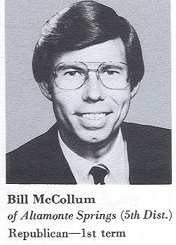 1981_Bill_McCollum_p27